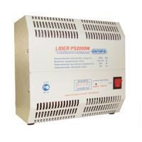 LIDER PS2000W-50