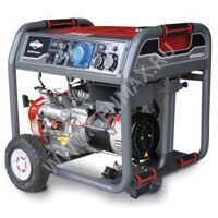 BRIGGS & STRATTON ELITE 8500 EA (8,5 кВА)